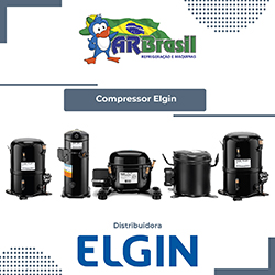Compressor Elgin